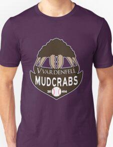 Vvardenfell Mudcrabs Unisex T-Shirt