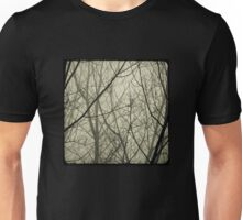 the fog Unisex T-Shirt