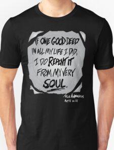 Titus Andronicus T-Shirt