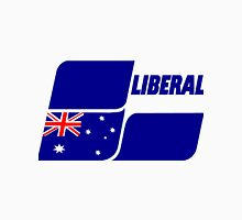 Liberal Party of Australia Logo Unisex T-Shirt