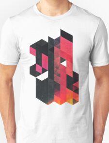ylmyst tyme Unisex T-Shirt