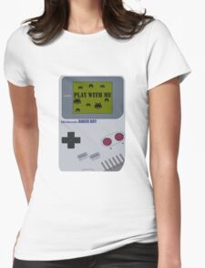 """GAME BOY"" T-Shirt"