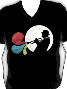 Birth of the Jazz T-Shirt