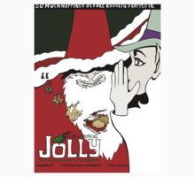 JOLLY Kids Tee
