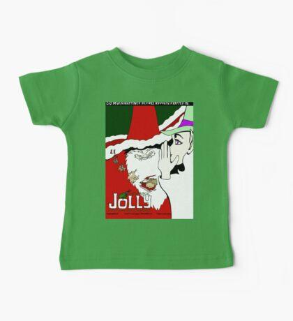 JOLLY Baby Tee