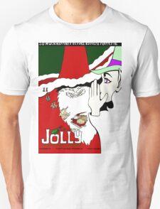 JOLLY Unisex T-Shirt