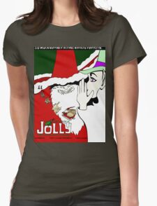 JOLLY T-Shirt