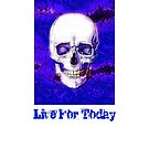 Live For Today  by ljm000