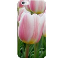 Tulips 15 iPhone Case/Skin
