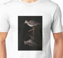 Greater Yellowlegs T-Shirt