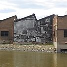 mural by jclegge