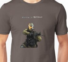 Halo Strike T-Shirt