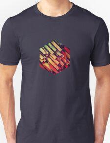 wype dwwn thys Unisex T-Shirt