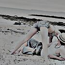 Playtime by Sorcha Whitehorse ©