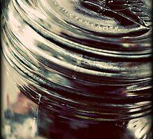 French Jar by randomness