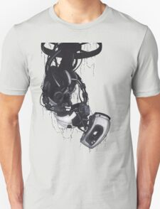 GLaDOS T-Shirt