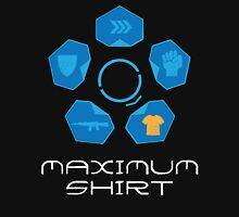 Maximum Crysis T-Shirt