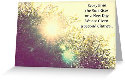 Everytime... by Carol Knudsen