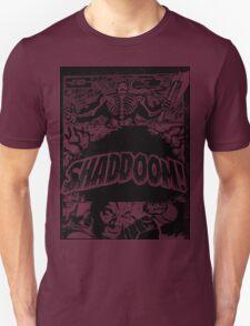 Doom Party Unisex T-Shirt