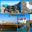 Pittenweem by ©The Creative  Minds