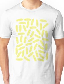 Banana Sweets Unisex T-Shirt