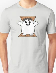 Adipose Smores! T-Shirt