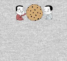 My Cookie Unisex T-Shirt