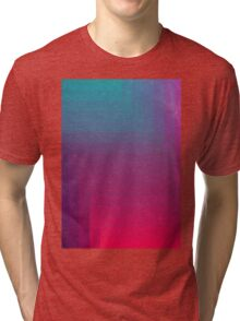 In Between Tri-blend T-Shirt