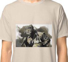 Corey Taylor - AHIG Slipknot Classic T-Shirt