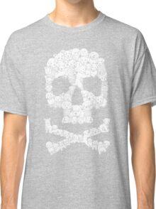 Pawsitively Bitchin' Classic T-Shirt