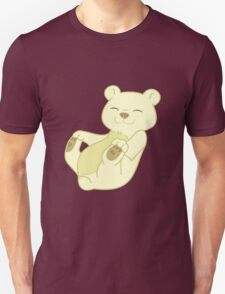 Kermode Bear Cub T-Shirt