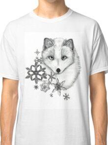 Artic Fox Classic T-Shirt