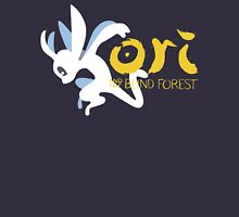 Ori and the Blind Forest T-Shirt
