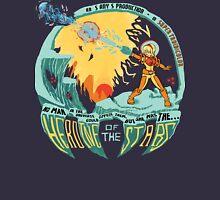 In Super Troidicolor [bright] T-Shirt