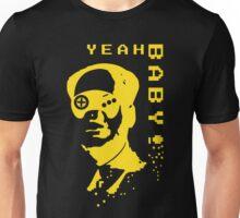 Yeah Baby Chairman Mao Sega Genesis COLOR VARIANT Unisex T-Shirt