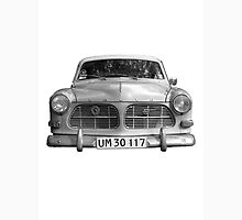 Volvo Amazon Unisex T-Shirt