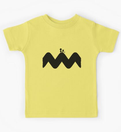 BEST OF FRIENDS! Kids Tee