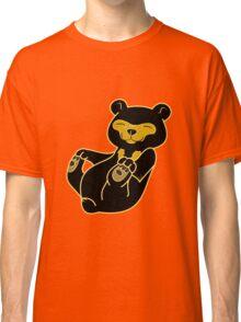 Sun Bear Cub Classic T-Shirt