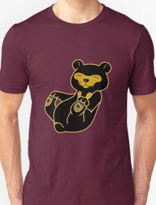 Sun Bear Cub T-Shirt