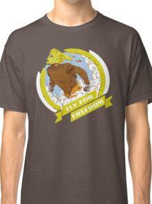 Freedom Flyer Classic T-Shirt