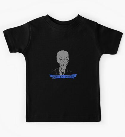 Best You Forget Kids Tee