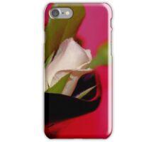 GRACE iPhone Case/Skin
