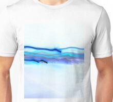 heard of ridding Dragon Lights from car lights inverted Unisex T-Shirt