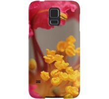 Watching Over You - [iPhone - iPod Case] Samsung Galaxy Case/Skin