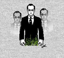pixel agents T-Shirt