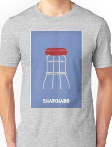 It's a Sharknado! Unisex T-Shirt