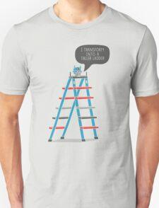 Transformer Fail T-Shirt