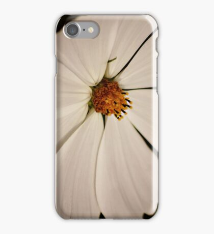 Creamy Cosmos - iPhone case iPhone Case/Skin