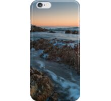 Fyffe's Dawn iPhone Case/Skin