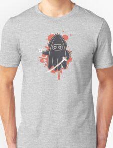 Ninja Ink T-Shirt